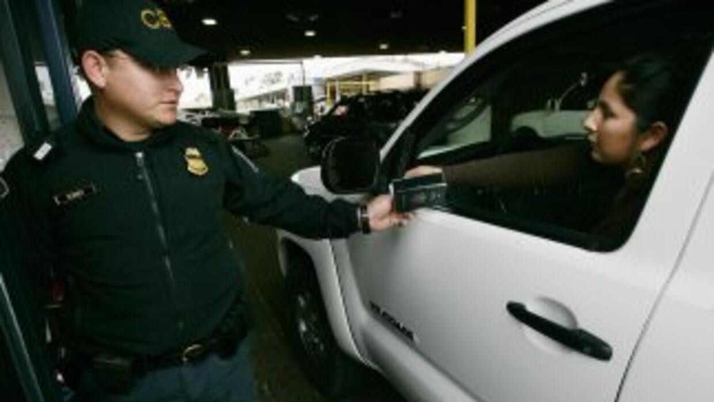 """El Insituto Nacional de Migración puso en marcha el """"Programa Paisano"""" p..."""