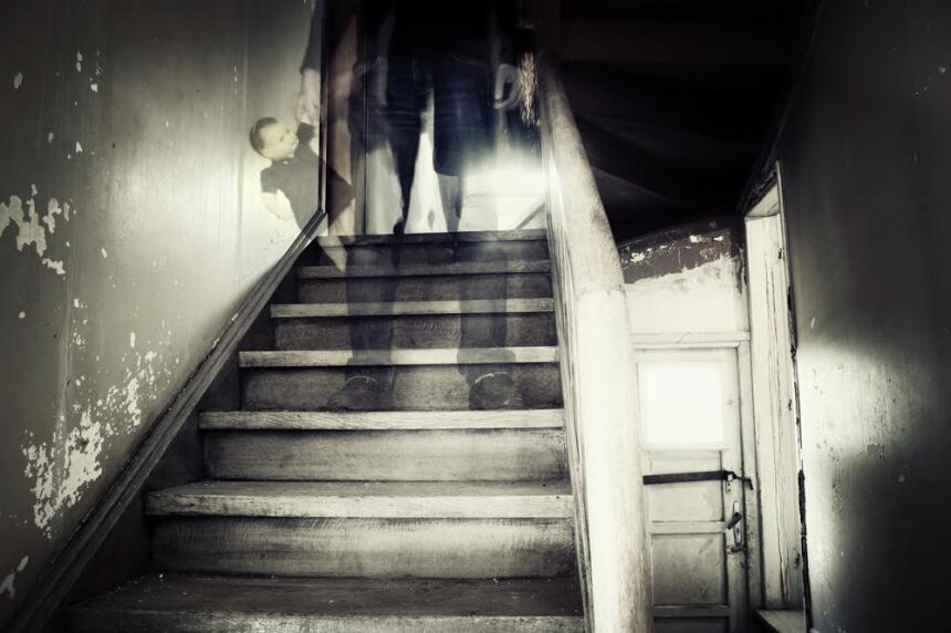 Estos son los tipos de fantasmas que se te pueden aparecer  8.jpg