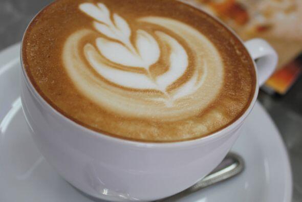 La calidad y la variedad han superado la producción y ahora hay cafetera...