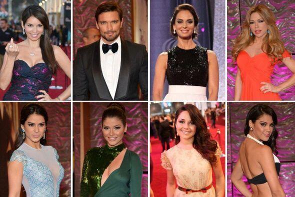 Este próximo 10 de marzo regresa Nuestra Belleza Latina en su séptima te...