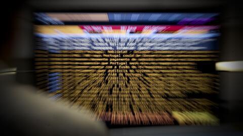 Bolsa GettyImages-Trader-Screen.jpg