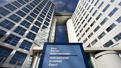 Venezuela facing unprecedented accusations of crimes against humanity
