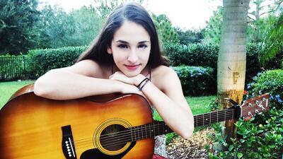 Sofía: 'Me costó aceptar que soy diferente'