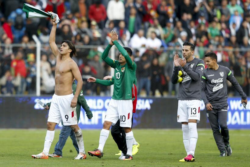 Thiago Silva es baja de Brasil para enfrentar a Chile gettyimages-659467...