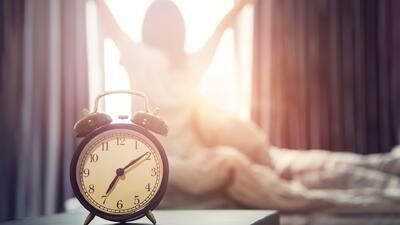 Tips 'Bronca Style': La clave para triunfar en la vida comienza en las mañanas