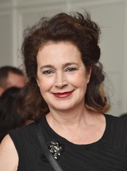 La actriz Sean Young dijo a The Hollywood reporter que en una ocasi&oacu...