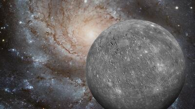 ¡Mercurio entra retrógrado! evita las decisiones emocionales a toda costa