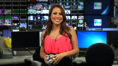 Gana un viaje a Brasil con Premios lo Nuestro y Univision Deportes