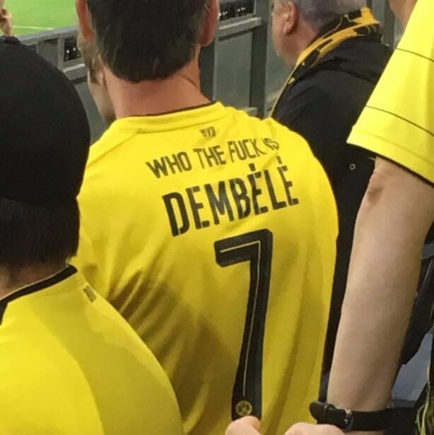 Ousmane Dembélé vuelve a los entrenamientos con Barcelona 21150221_16417...