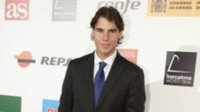 El español terminará el 2010 como el número uno del mundo.