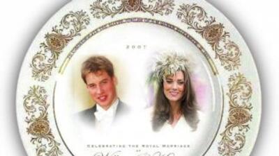 ¿Será verdad que en breve se casará William de Inglaterra con Kate?