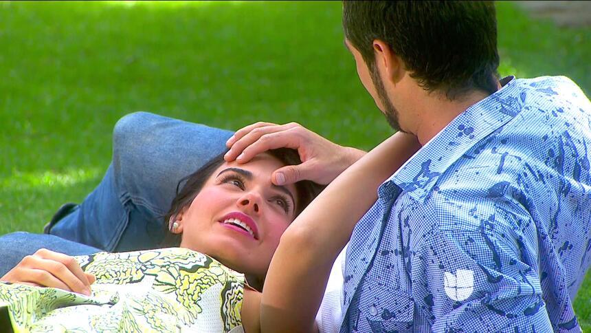 ¡Pedro y Fiorella se van a casar! 1E93520D2DD1408B88D1EFFB26785BEE.jpg