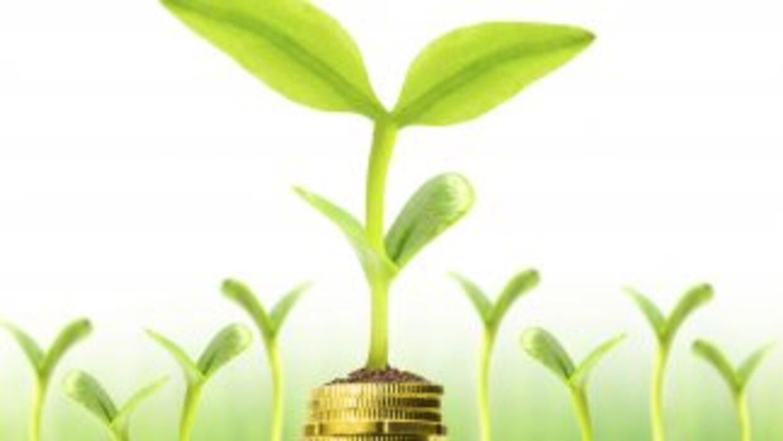 ¿Sabías que puedes hacer algo para salvar el planeta y ahorrar dinero en...