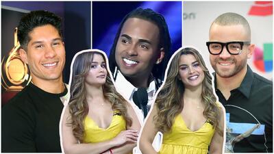 ¿Chyno, Ozuna o Nacho?: mira quién es el preferido de Clarissa Molina