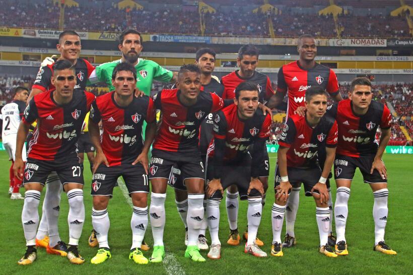 Los clubes más odiados del fútbol latinoamericano 20170822_6916.jpg