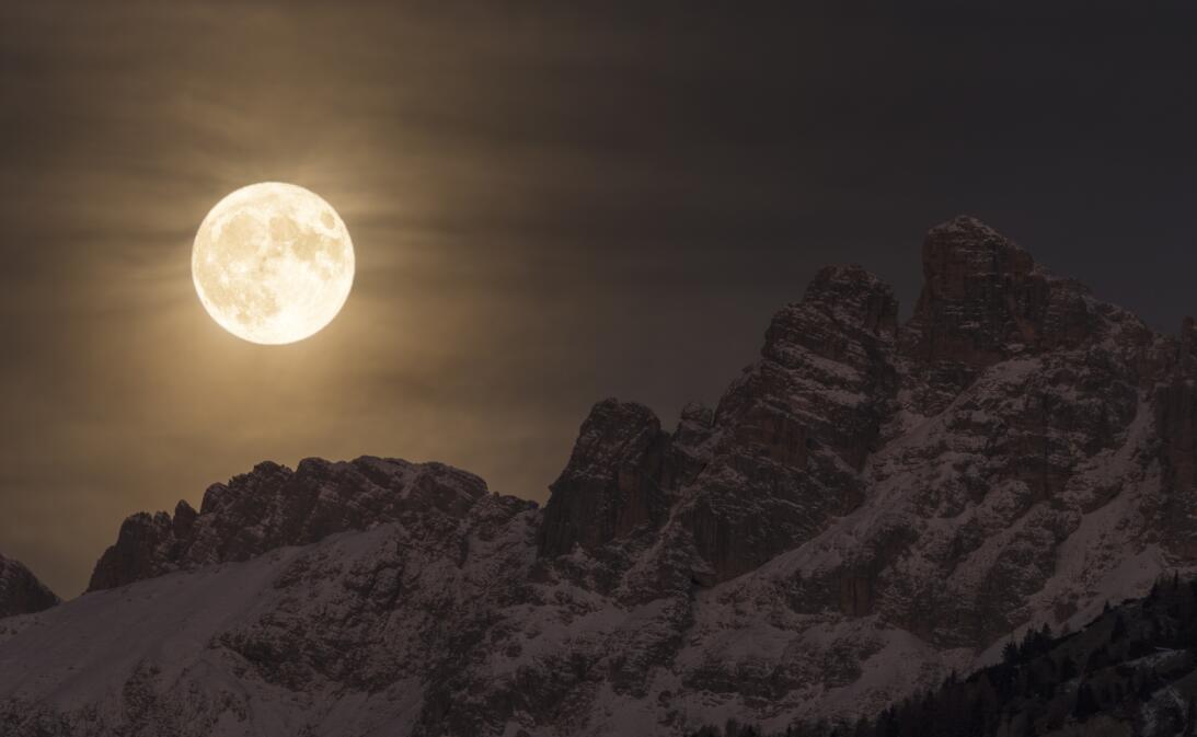Fotografías astronómicas para disfrutar de las maravillas del espacio Su...