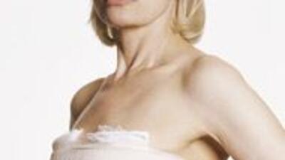 El cáncer de mama es la principal causa de muerte entre las latinas de m...