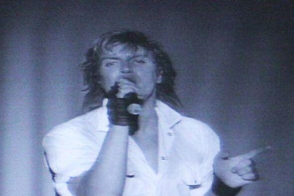 """25. """"The Wild Boys"""" - Duran Duran (1984) / $1,100,000 ($2,209,801 en el..."""