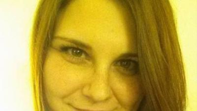 La joven Heather Heyer tenía 32 años y trabajaba como asistente legal.