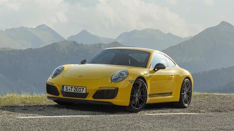 Porsche porsche-911-carrera-t-2018-1280-01.jpg