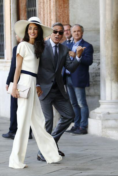 Finalmente otra de las prendas que sedujeron hasta el más duro 'fashioni...