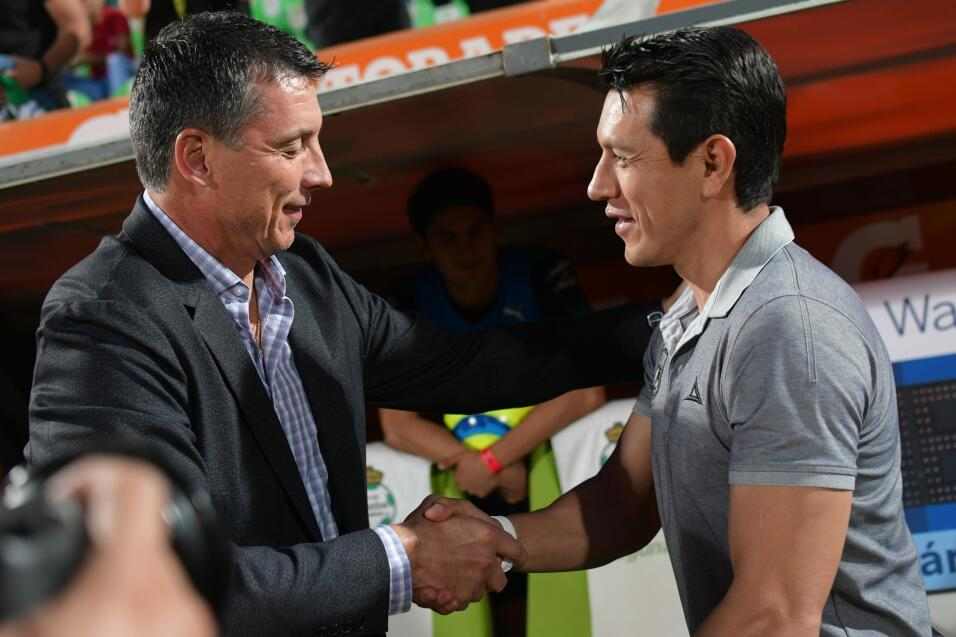 Santos no hacía cinco goles como local desde el 2012  20180214-4322.jpg