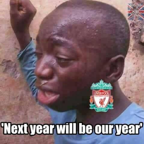 Liverpool vence al Everton y se lleva el derbi de Merseyside 7.jpg