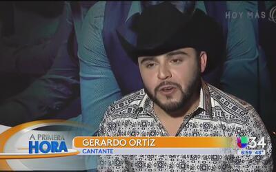 Video de Gerardo Ortiz, ¿promueve el feminicidio?