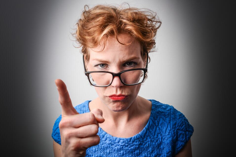 Géminis – Jueves 6 de abril 2017: Compartirás ideas con gentes inteligen...