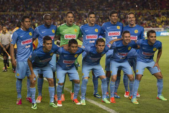 Mohamed ya tiene definido a su once con Muñoz; Aguilar, Mosquera,...