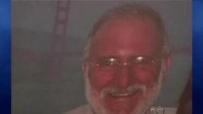 Alan Gross en espera de sentencia