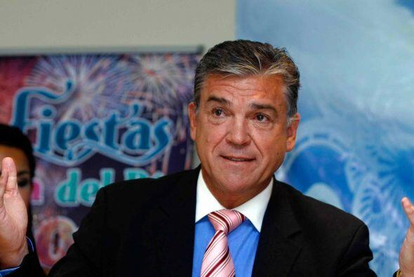 Miguel Zelada,sin duda el referente histórico en la portería del América...