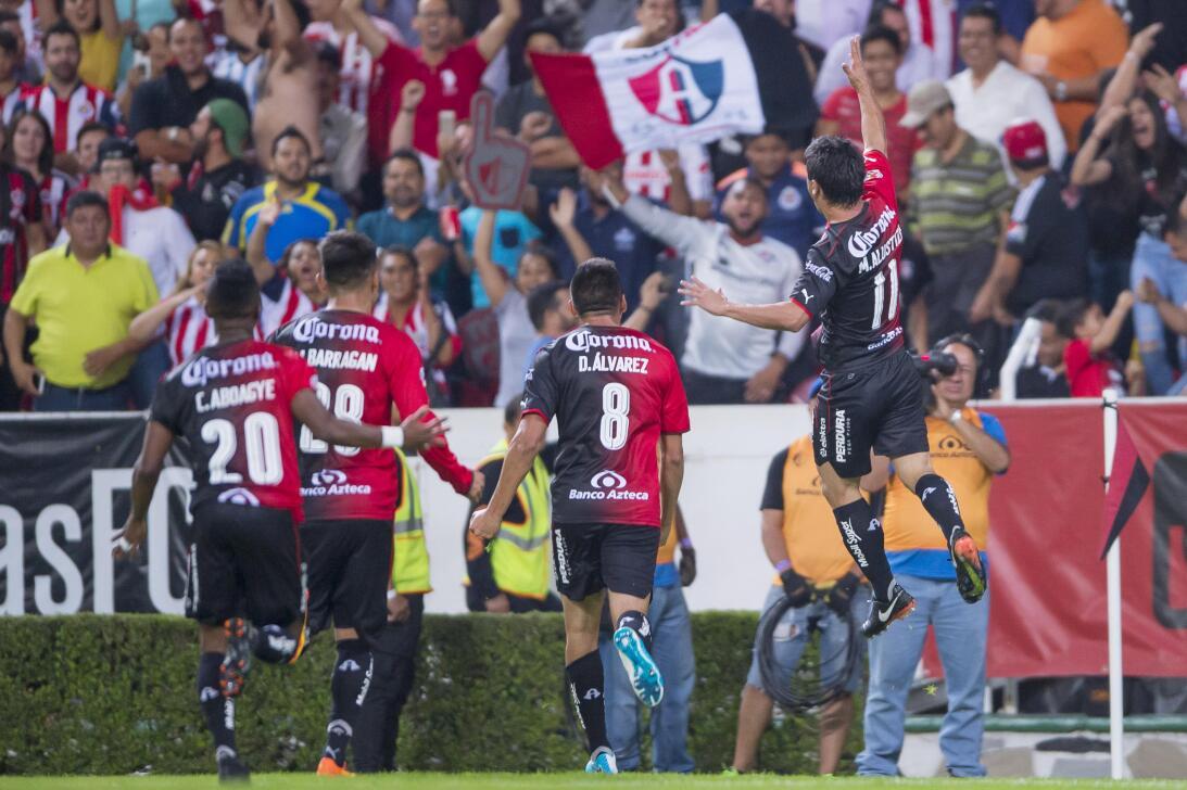 Chivas no pudo y Atlas se lo lleva por la mínima 20170511_3161.jpg