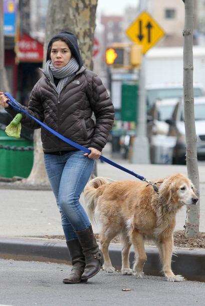 Las mascotas vuelven más responsables y amorosos a sus dueños. ¡Sin duda...