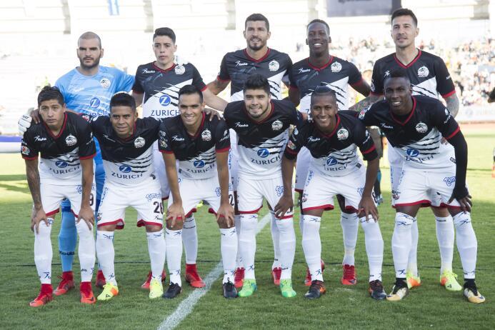 En fotos: Lobos BUAP sorprendió 2-1 al líder Monterrey  20171104-776.jpg