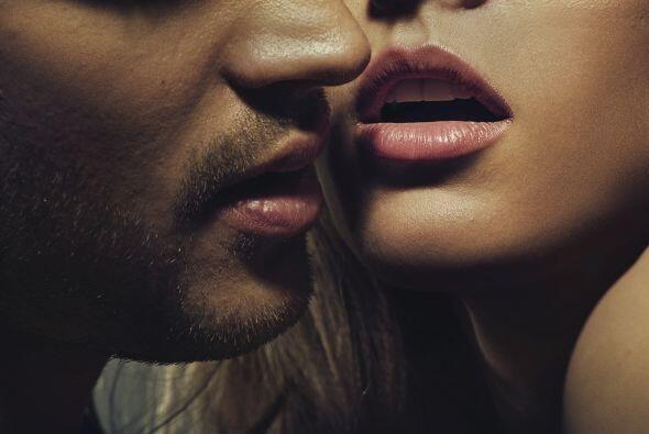 Códigos de lealtad Si piensas que tener un encuentro sexual con el 'ex'...