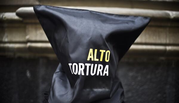 La Unidad Especializada en Investigación del Delito de Tortura en México...
