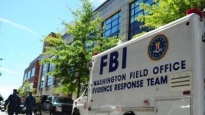 El FBI ha tenido una exitosa cooperación con el gobierno mexicano para c...