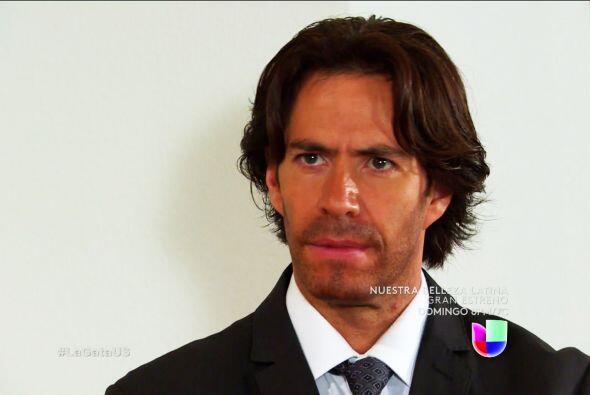 Sí, el misterioso Juan Garza le contó a 'Garabato' que usted asesinó a s...