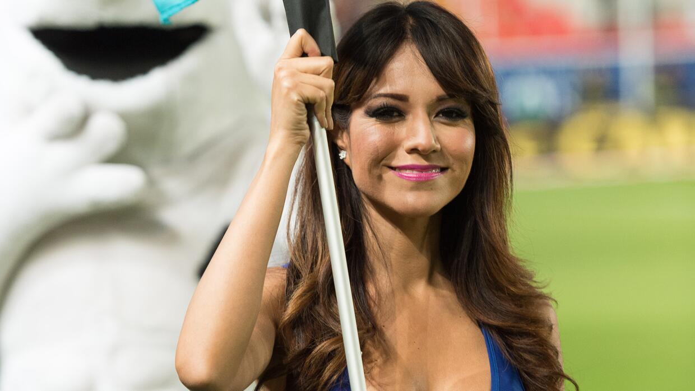 Once atacantes mexicanos que metieron menos goles que Héctor Moreno en s...