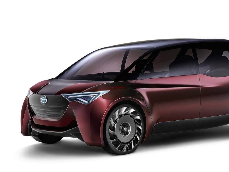 Toyota toyota-fine-comfort-ride-concept-2017-1280-04.jpg