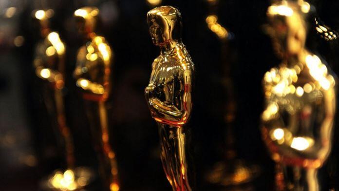 Dónde ver los Oscars en Nueva York