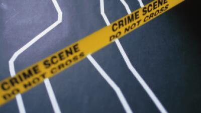Carolina registra reducción menor de delitos Tipo I  crimen-5c93611bedd3...