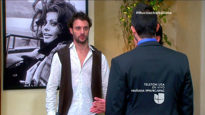 ¡Pedro está decepcionado de Fiorella! A7467954ABD04F67B4D05DCF2B9792F0.jpg