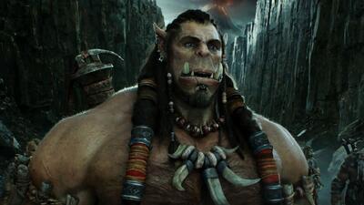 La guerra se ha desatado: El tan esperado estreno de 'Warcraft'