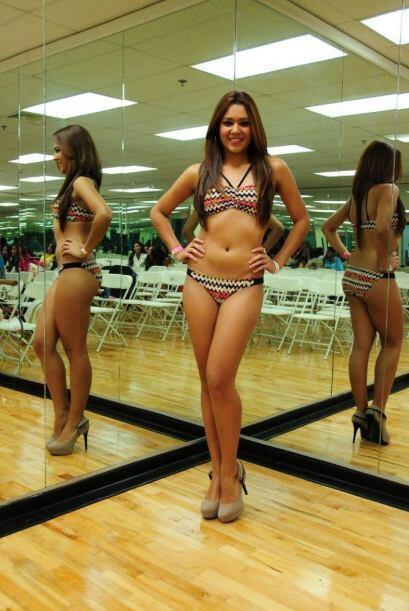 Nuestra Belleza Latina busca la combinación perfecta: talento, pe...