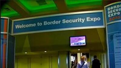 Centro de convenciones en Phoenix