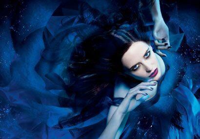 Dior reescribe, encanta y moderniza a uno de los cuentos de princesas má...