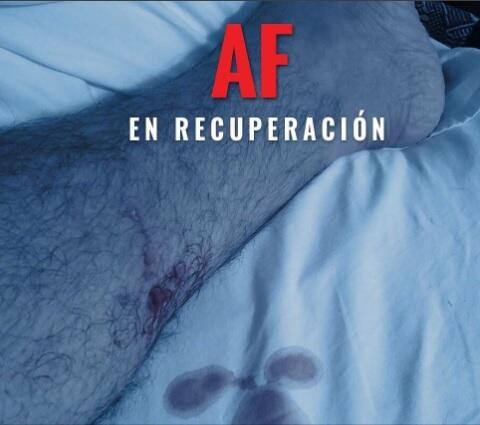 Alejandro Fernández y montserrat oliver