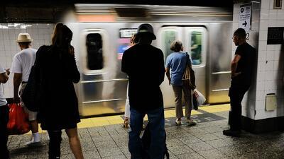 MTA nombra a 23 nuevos gerentes para mejorar el aseo y el servicio al cliente en el subway